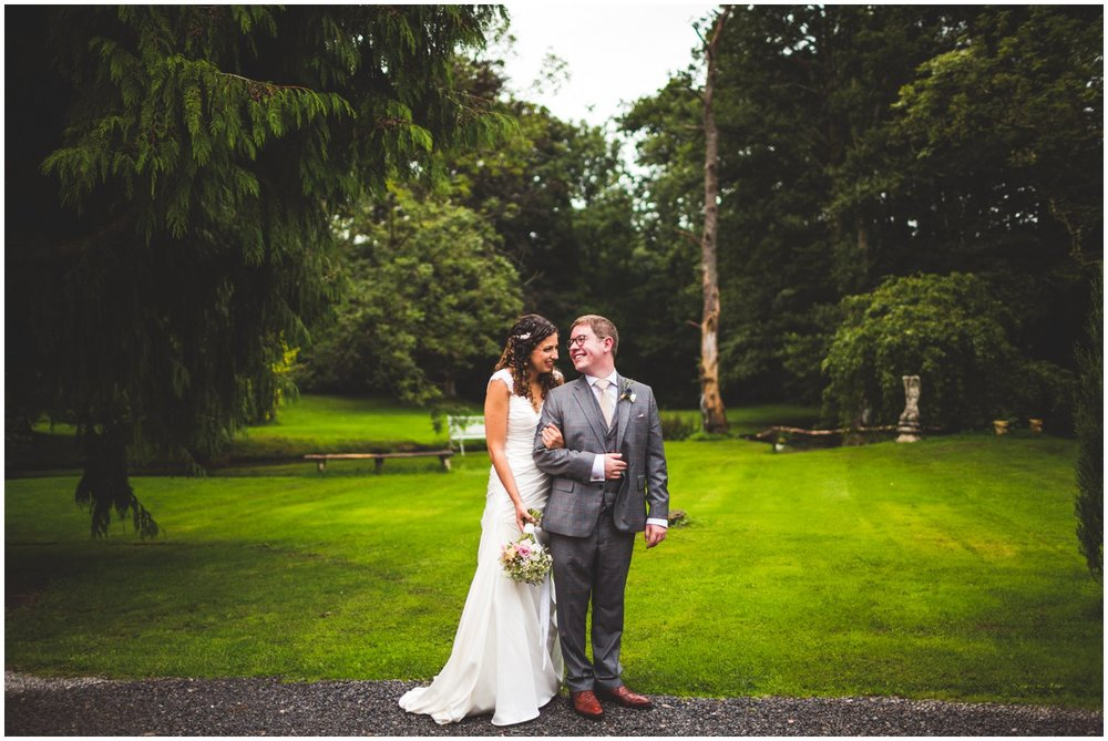 Pencoed House Wedding Cardiff_0134.jpg