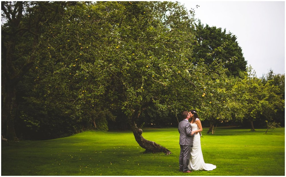 Pencoed House Wedding Cardiff_0136.jpg