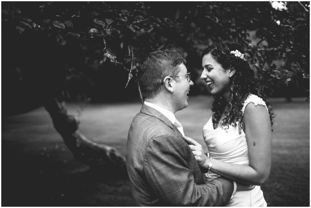 Pencoed House Wedding Cardiff_0137.jpg
