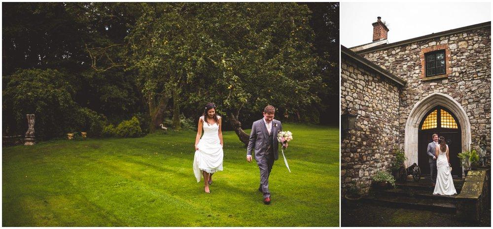 Pencoed House Wedding Cardiff_0138.jpg