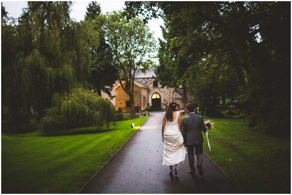 Pencoed House Wedding Cardiff_0140.jpg