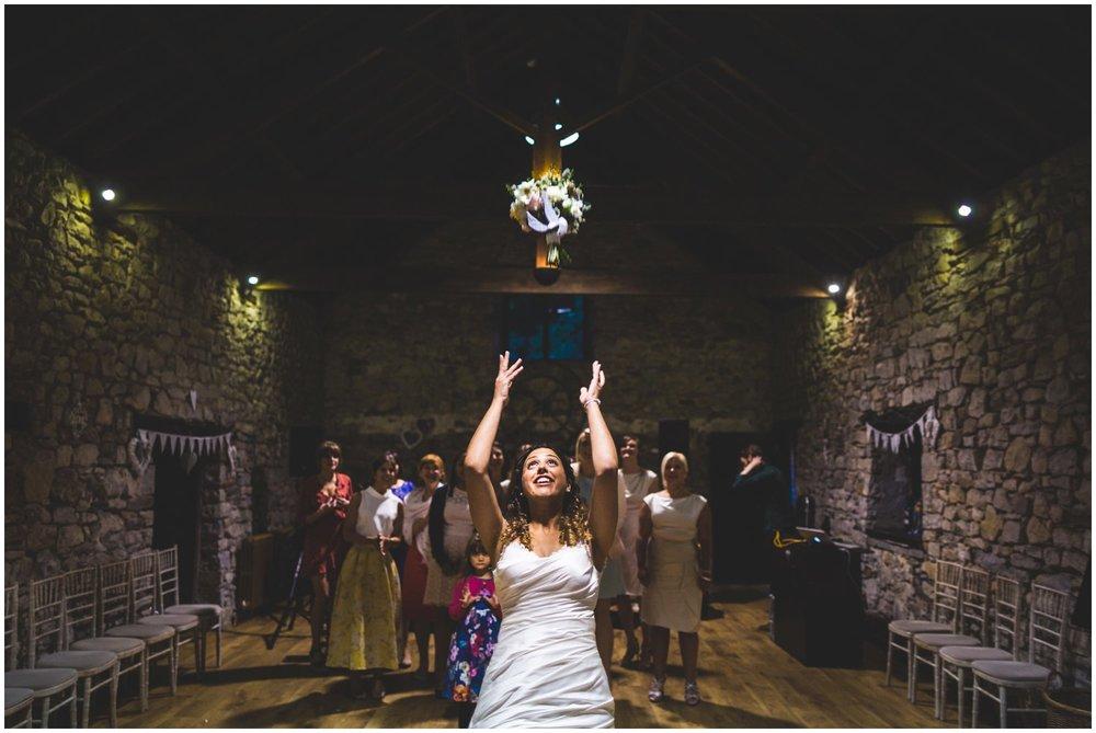 Pencoed House Wedding Cardiff_0143.jpg