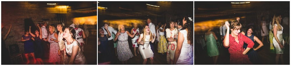 Pencoed House Wedding Cardiff_0168.jpg