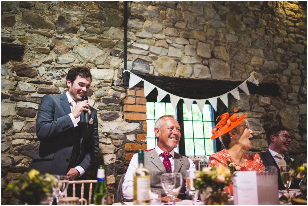 Pencoed House Wedding Cardiff_0105.jpg