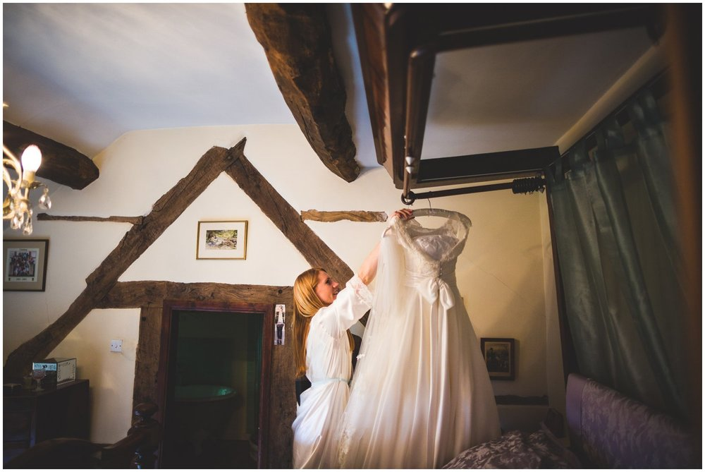 Cheshire Wedding Photographer_0011.jpg