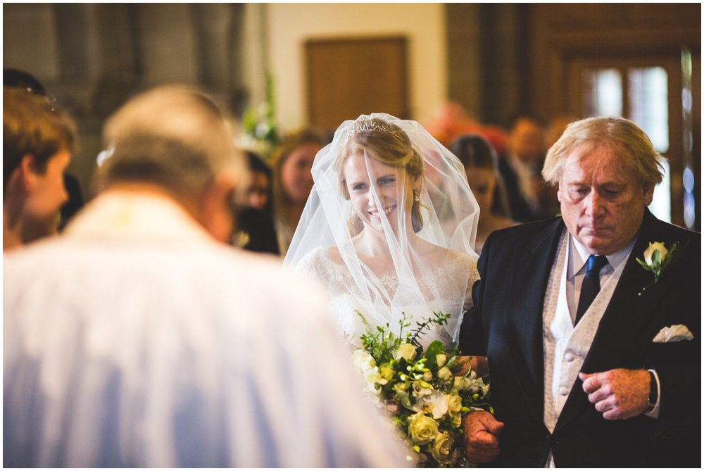 Cheshire Wedding Photographer_0048.jpg