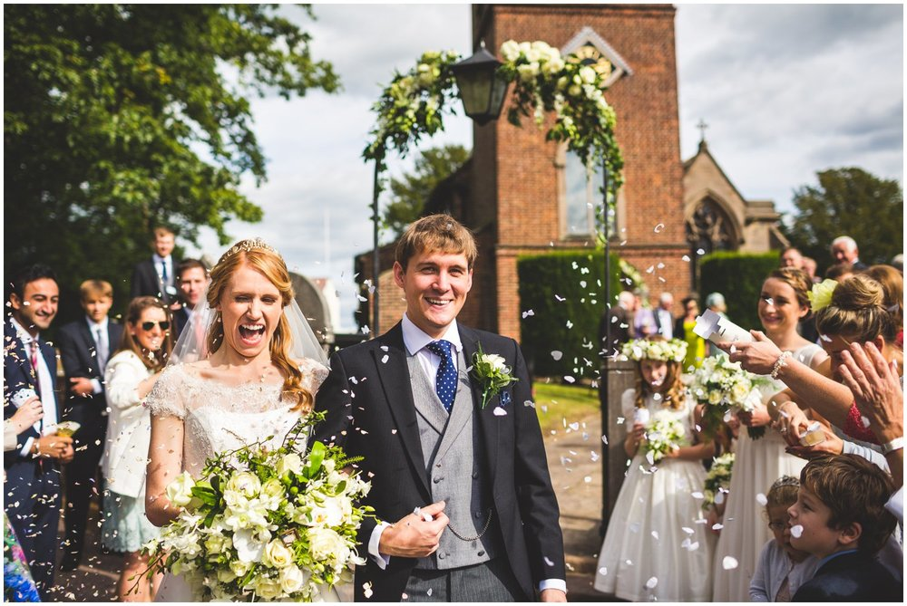 Cheshire Wedding Photographer_0068.jpg