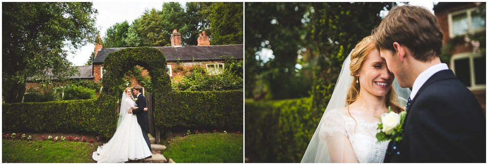 Cheshire Wedding Photographer_0085.jpg