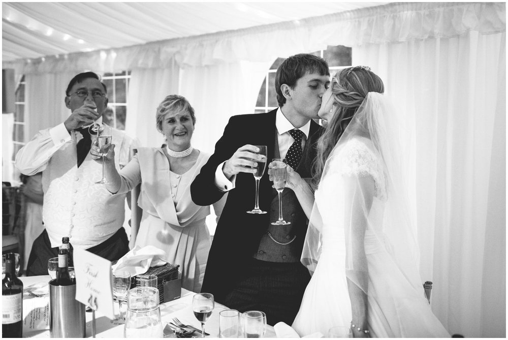 Cheshire Wedding Photographer_0109.jpg