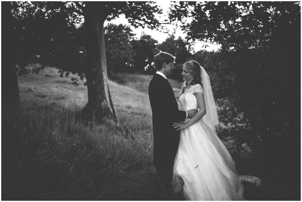 Cheshire Wedding Photographer_0113.jpg