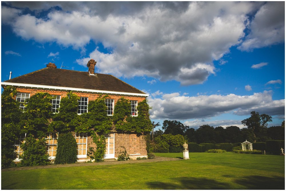 Micklefield Hall Wedding Hertfordshire_0001.jpg