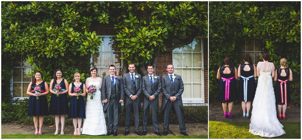 Micklefield Hall Wedding Hertfordshire_0109.jpg