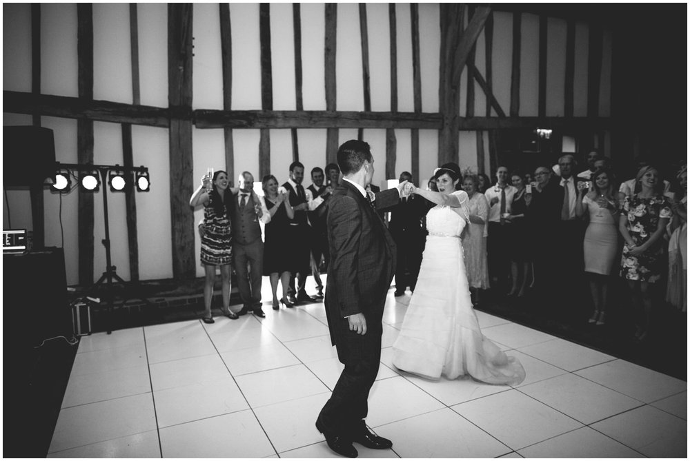 Micklefield Hall Wedding Hertfordshire_0168.jpg