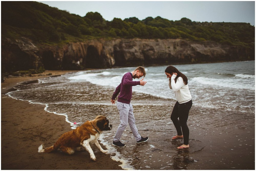 North Yorkshire Engagement Photography_0007.jpg