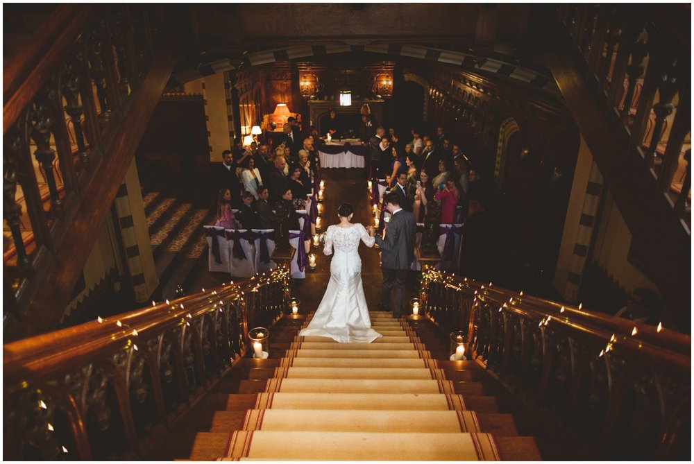 Carlton Towers Wedding_0014.jpg