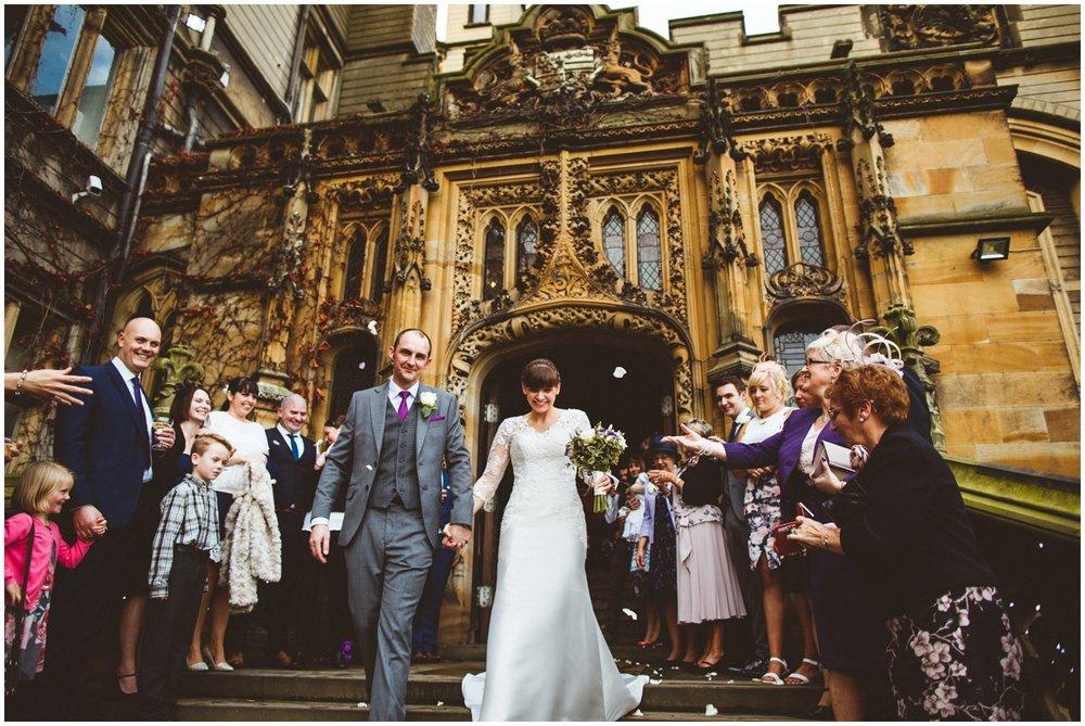 Carlton Towers Wedding_0023.jpg