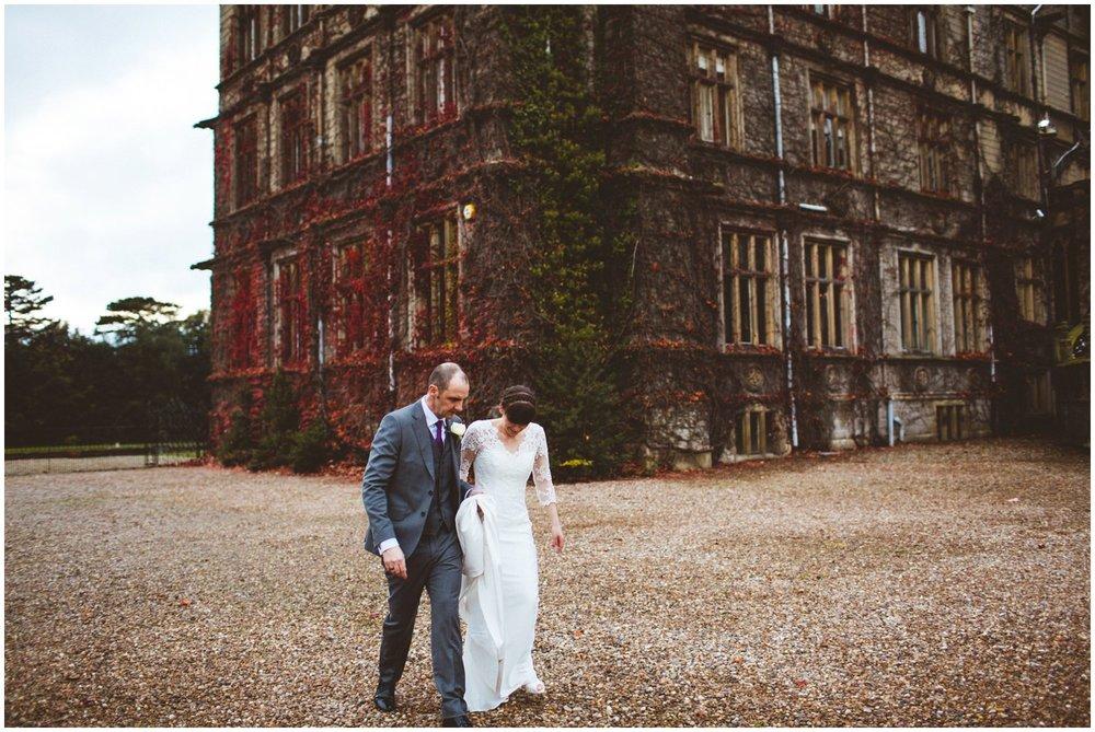 Carlton Towers Wedding_0028.jpg