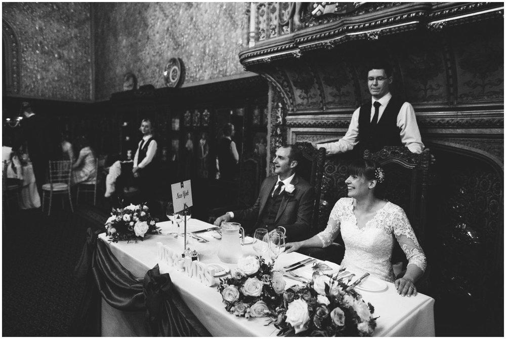 Carlton Towers Wedding_0049.jpg