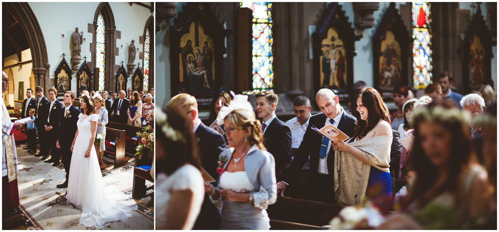 East Riddlesden Hall Wedding-45.jpg