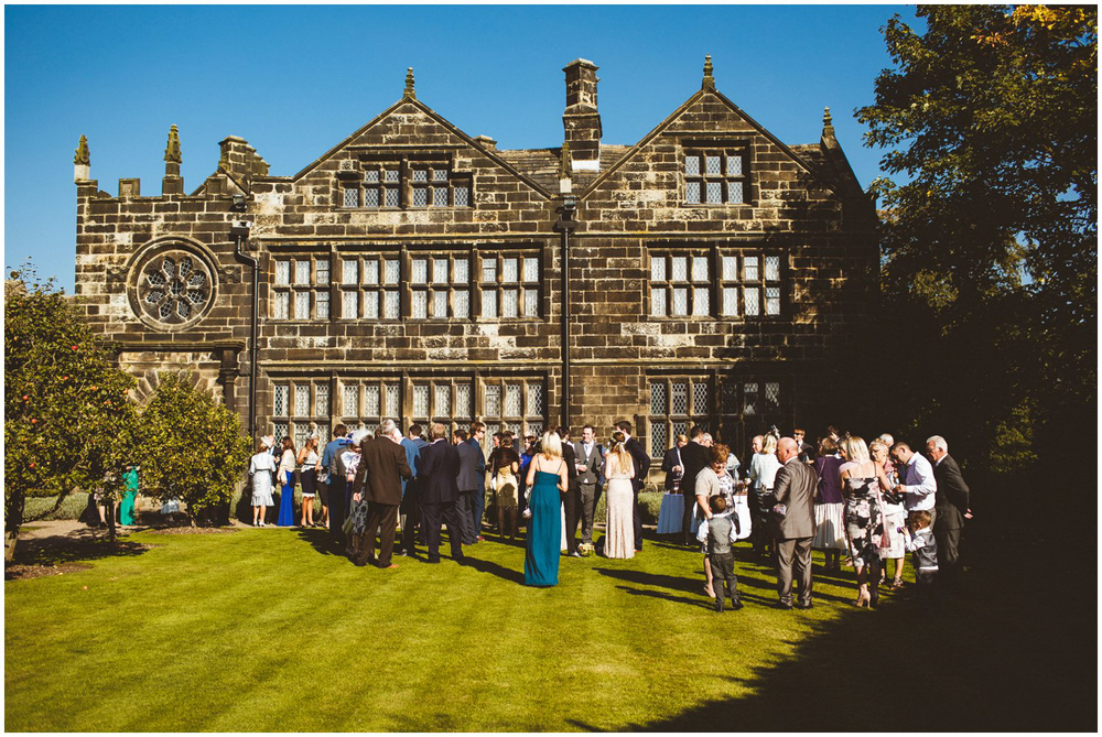 East Riddlesden Hall Wedding-83.jpg