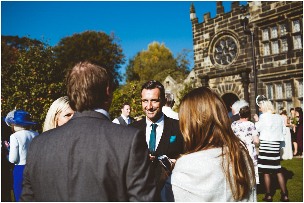 East Riddlesden Hall Wedding-87.jpg
