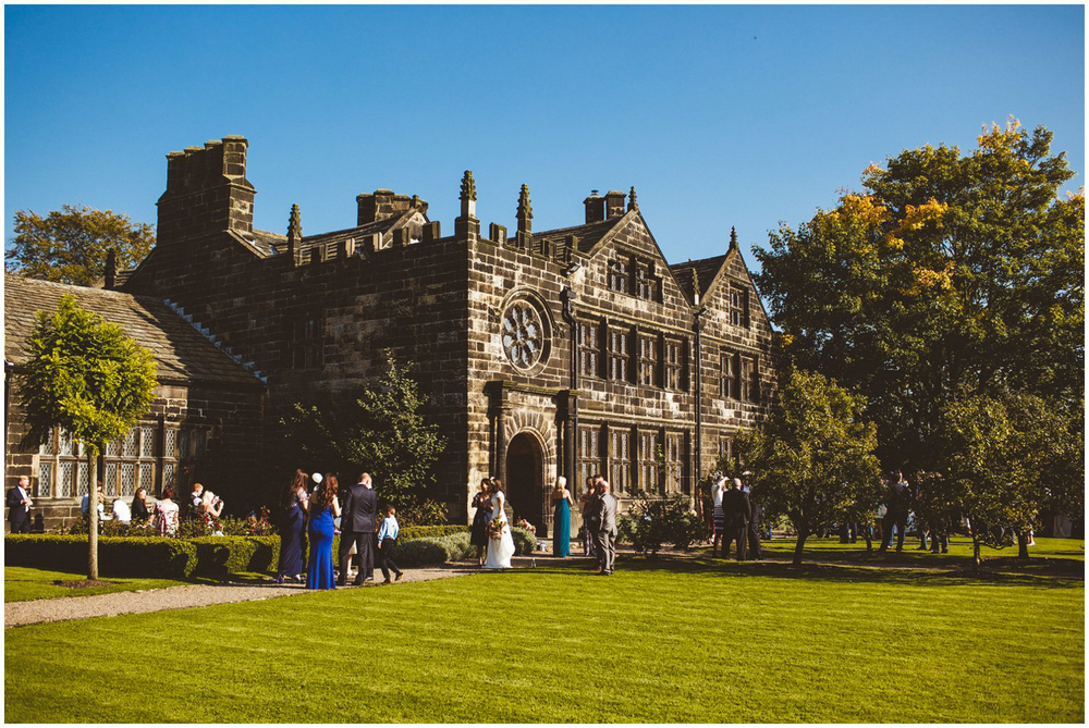 East Riddlesden Hall Wedding-90.jpg