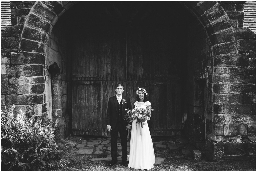 East Riddlesden Hall Wedding-95.jpg