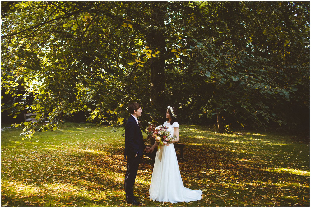 East Riddlesden Hall Wedding-101.jpg