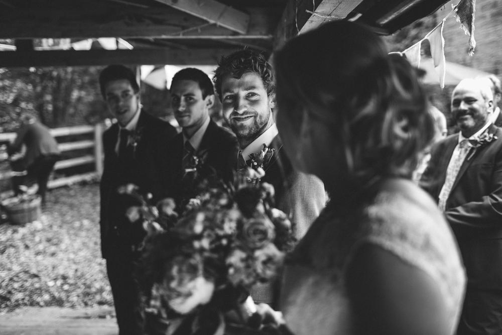 Falling Foss Wedding Whitby-22.jpg