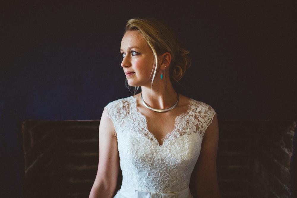 Falling Foss Wedding Whitby-21.jpg