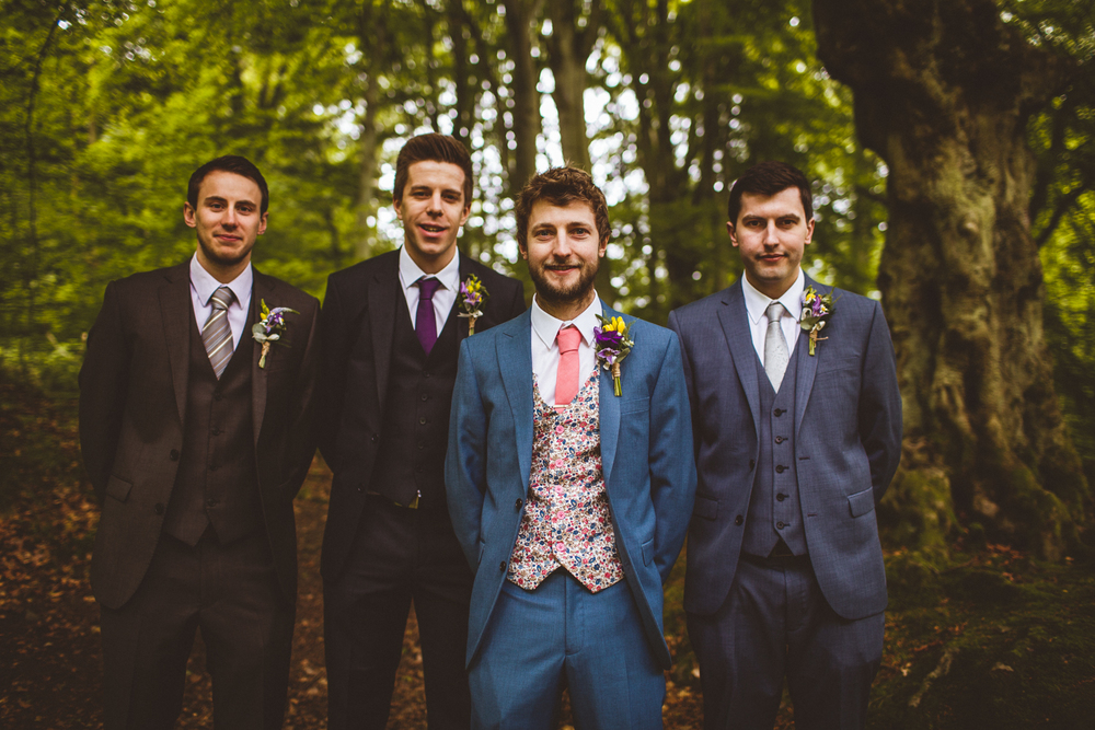 Falling Foss Wedding Whitby-25.jpg