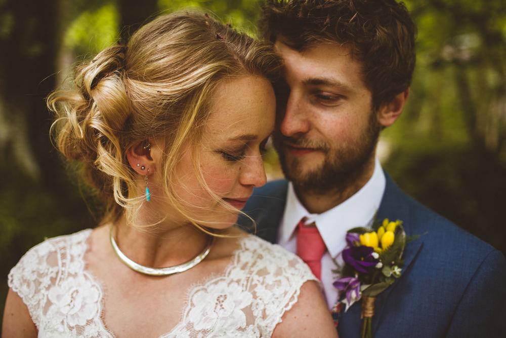 Falling Foss Wedding Whitby-26.jpg