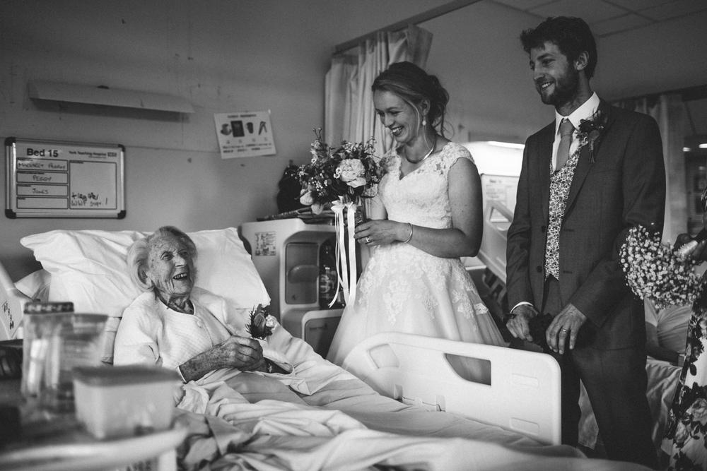 Falling Foss Wedding Whitby-28.jpg