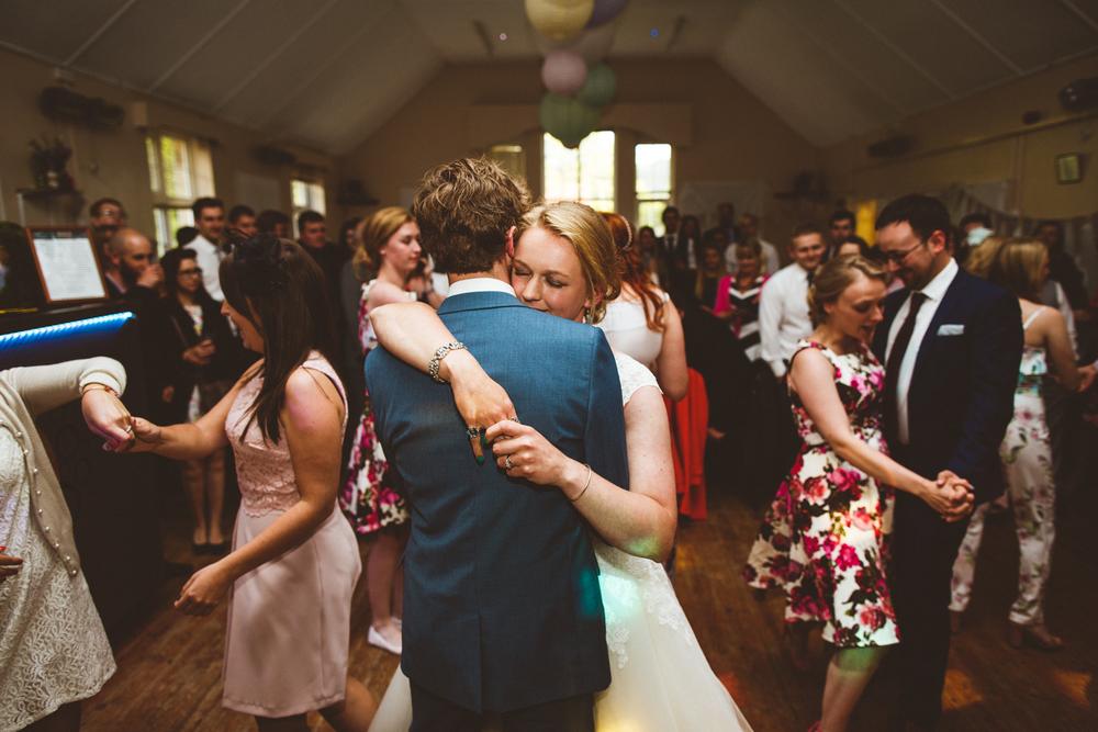 Falling Foss Wedding Whitby-29.jpg