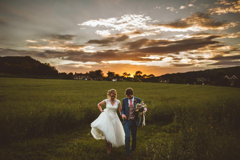 Falling Foss Wedding Whitby-30.jpg