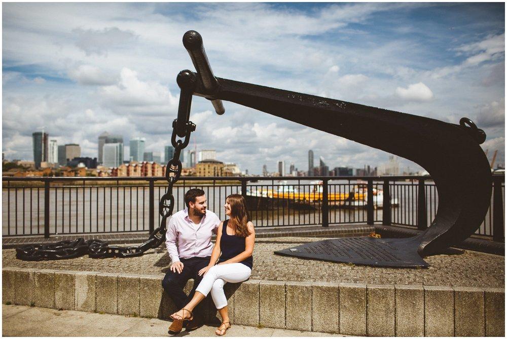 Greenwich London Engagement Photographer_0004.jpg