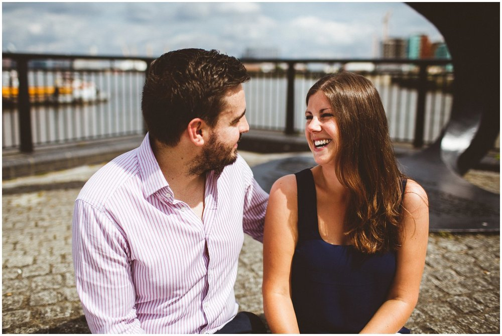 Greenwich London Engagement Photographer_0005.jpg