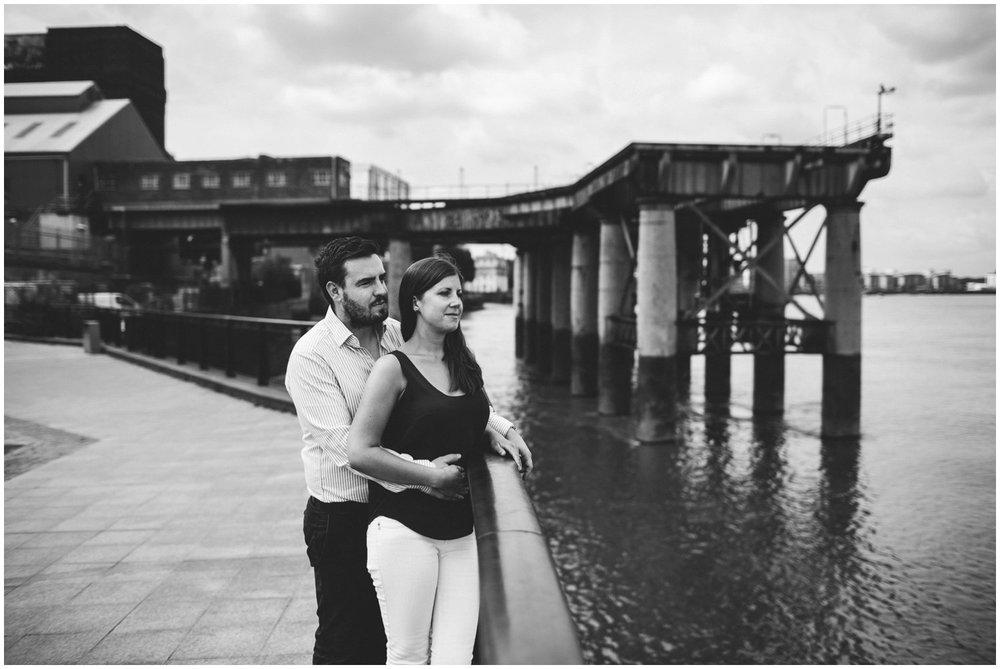 Greenwich London Engagement Photographer_0007.jpg