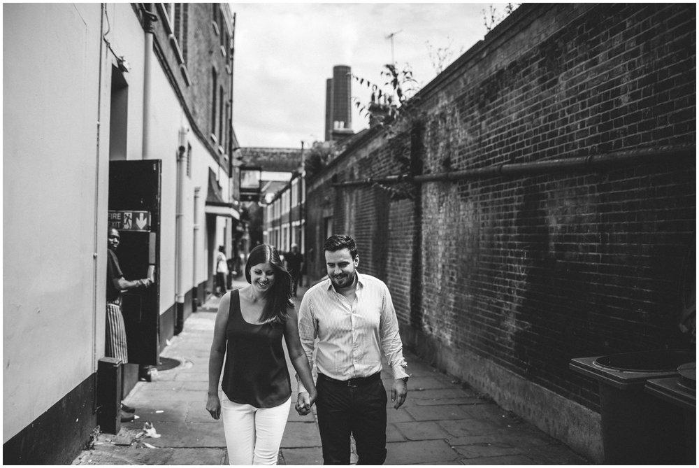 Greenwich London Engagement Photographer_0008.jpg