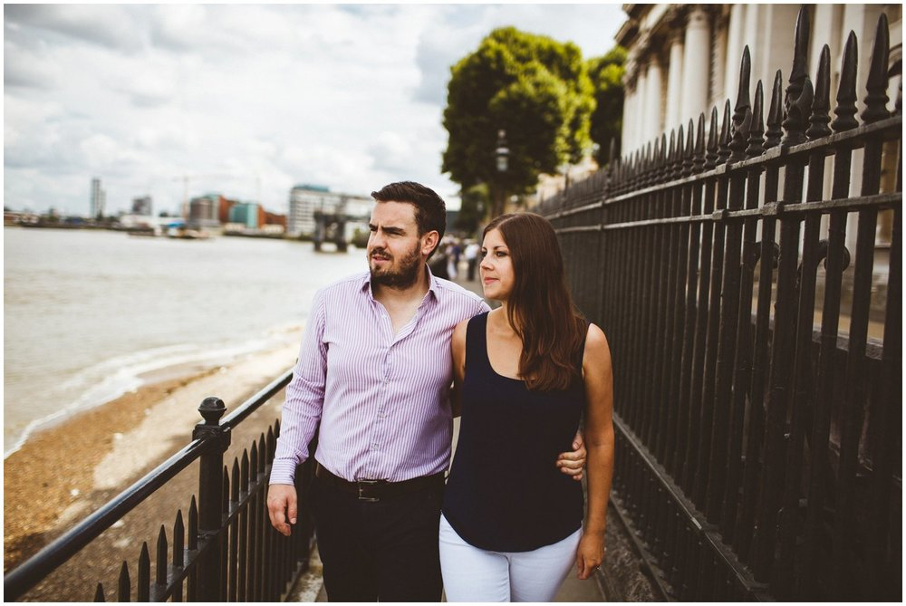 Greenwich London Engagement Photographer_0013.jpg