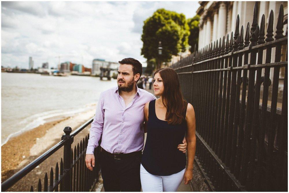 Greenwich London Engagement Photographer_0013.jpg