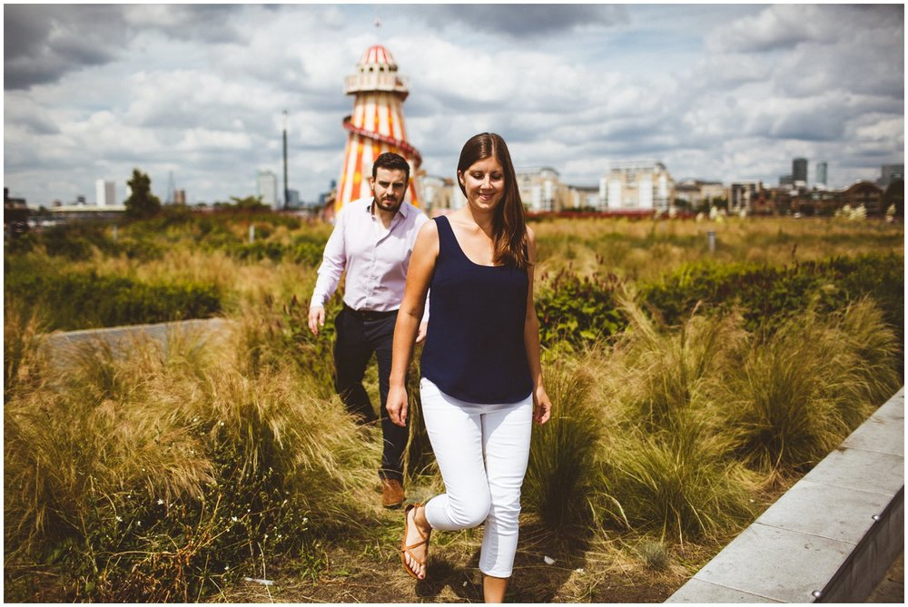 Greenwich London Engagement Photographer_0017.jpg