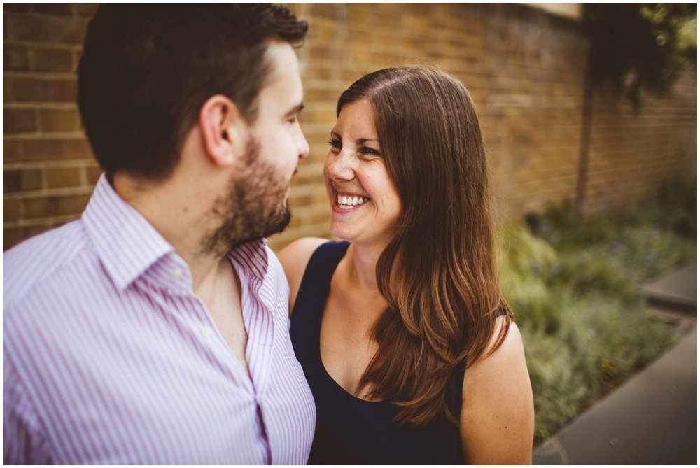 Greenwich London Engagement Photographer_0019.jpg
