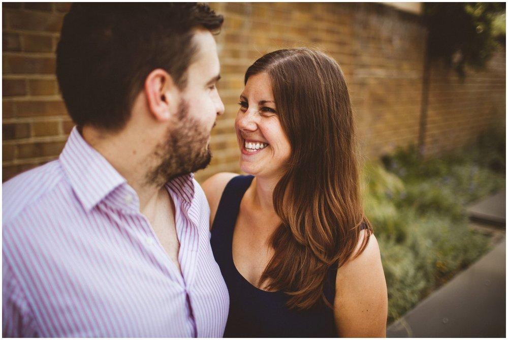 Greenwich London Engagement Photographer_0019.jpg