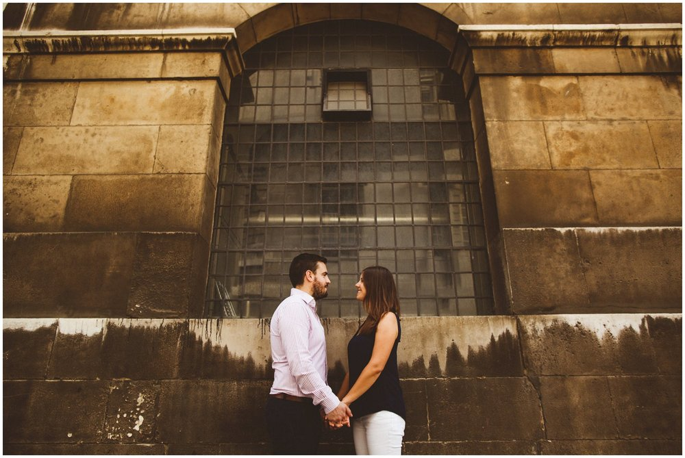 Greenwich London Engagement Photographer_0022.jpg