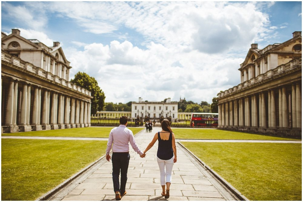 Greenwich London Engagement Photographer_0025.jpg