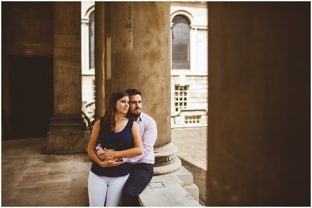 Greenwich London Engagement Photographer_0027.jpg