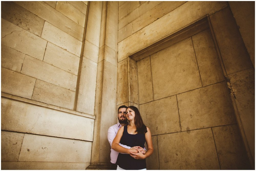 Greenwich London Engagement Photographer_0028.jpg