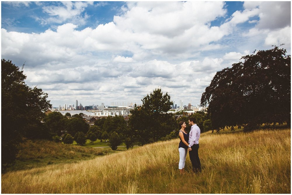 Greenwich London Engagement Photographer_0030.jpg