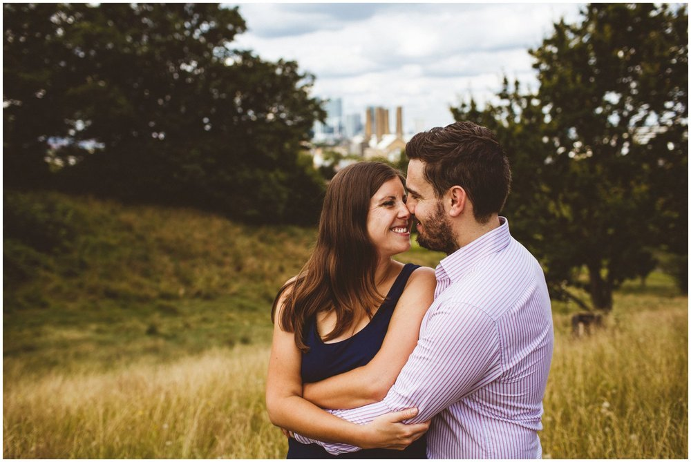 Greenwich London Engagement Photographer_0031.jpg